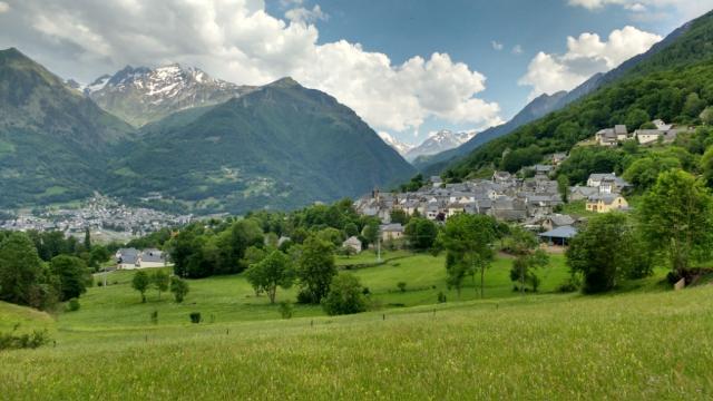 3 villages 10