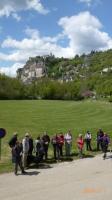 Rocamadour 01-05