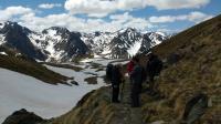 Lac d'Oncet 17