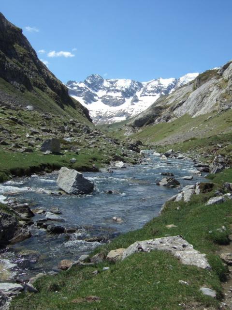 lac des gloriettes ESTAUBE (6)